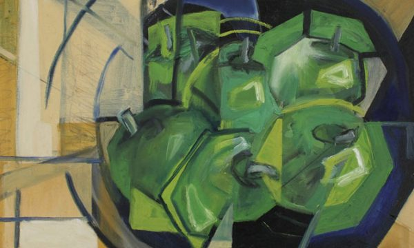 cube-aboutus-cubism-1