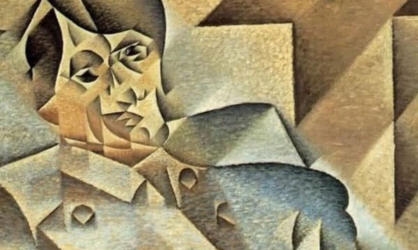 cube-aboutus-cubism-2